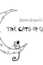 Publican un inédito de James Joyce sin autorización del propietario
