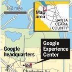 Google planea la creación de un «laboratorio secreto» en California