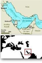 Irán prepara «lanchas suicidas» para cerrar Ormuz