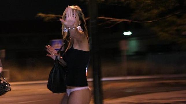 prostitutas buenos aires prostitutas en las vegas