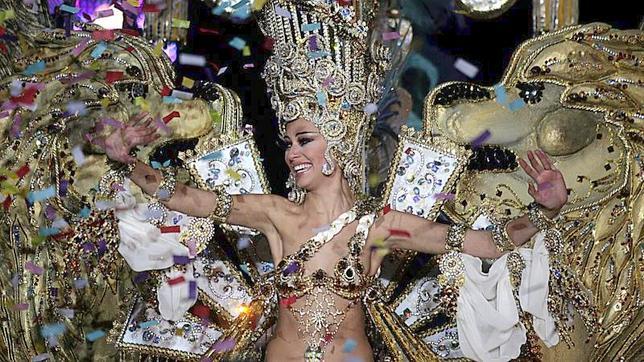 Ave María putísimas las vamos a pasar Carnaval--644x362