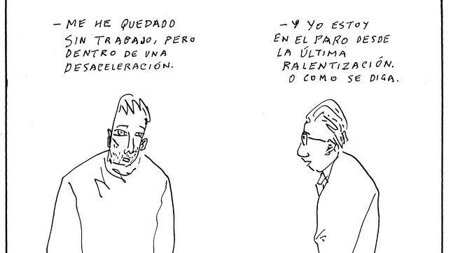 http://www.abc.es/Media/201202/16/chiste-maximo--644x362.jpg