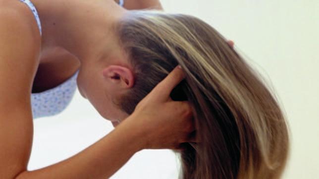 Toda la verdad sobre sobre la alopecia
