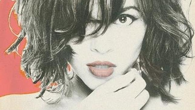 Norah Jones publicará su nuevo disco, «Little Broken Hearts», el 2 ...
