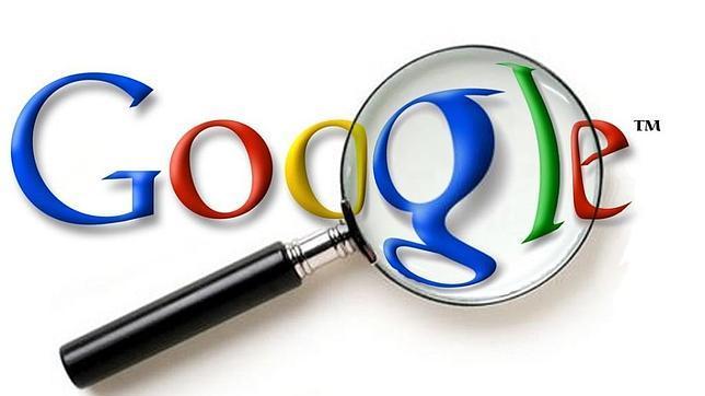 Cómo borrar tus búsquedas en Google