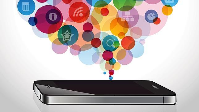 Telefónica y Mozilla se unen para crear un nuevo ecosistema móvil