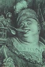 «Pantagruel» y «Gargantúa»: el gran banquete literario de François Rabelais