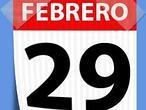 Año bisiesto: El 29 de febrero, imprescindible para la estabilidad del calendario