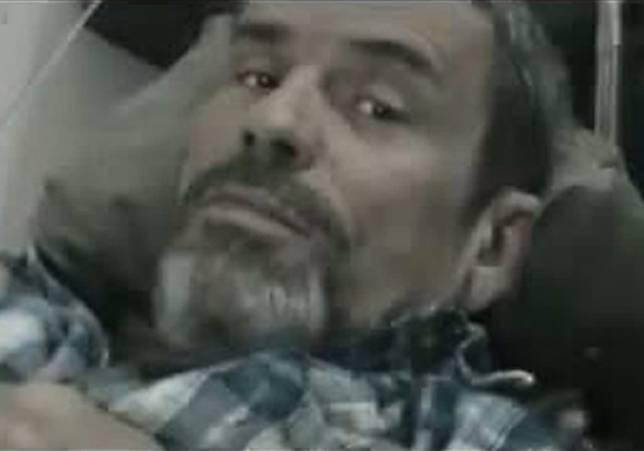 Mueren 13 civiles sirios que ayudaban a un periodista a escapar de Homs