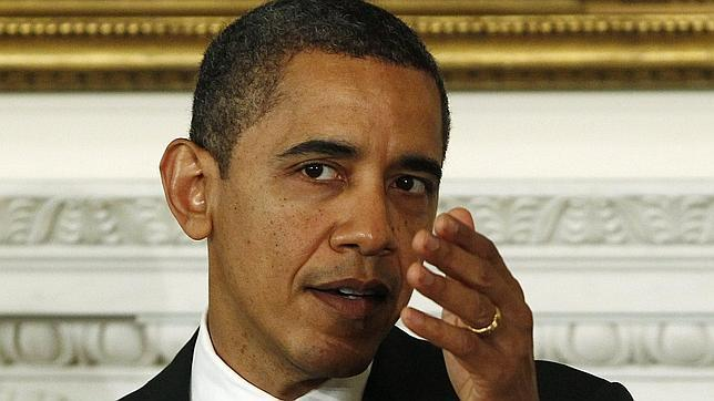 La economía de EE.UU. creció a un ritmo del 3% en el último trimestre de 2011