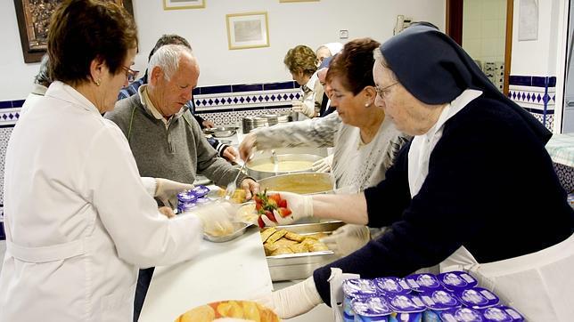 Los obispos advierten que «la misión fundamental de la Iglesia no es ...