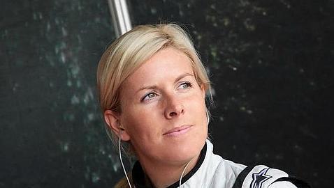 http://www.abc.es/Media/201203/07/maria-villota3--478x270.jpg