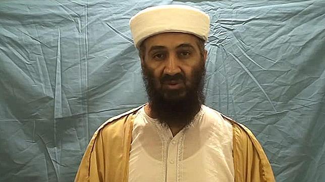 EE.UU. desmiente que no tirara el cuerpo de Bin Laden al mar
