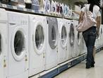 Los electrodomésticos que más consumen y todo lo que puedes hacer para evitarlo