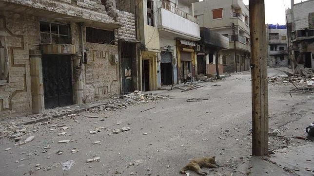 Guerra y conflictos en el Medio Oriente - Página 2 Homs-vacio--644x362