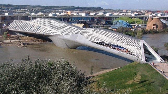 zaragoza asturias: