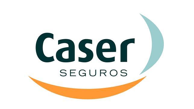 Caser gana un 14 m s y aumenta cuota de mercado - Caser seguros madrid ...
