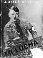El primer perfil psicológico de Hitler, en pleno Holocausto