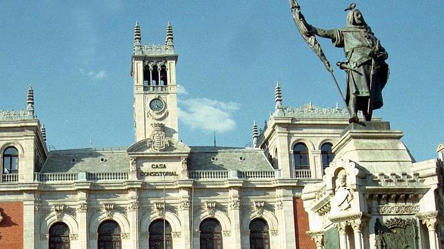 Ayuntamientos sin deudas con los proveedores