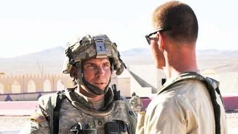 Identificado el sargento de la masacre de Afganistán: Robert Bales