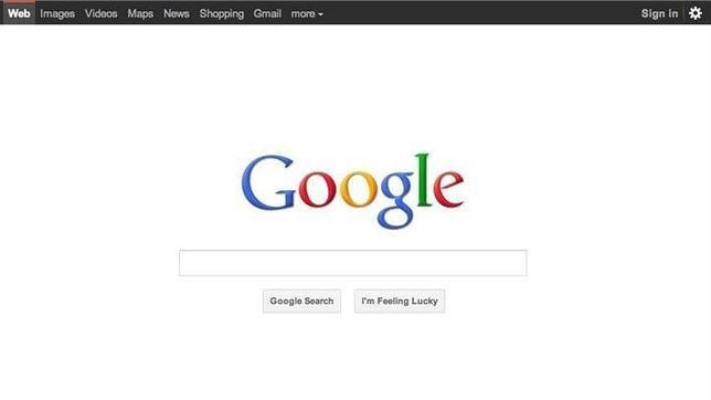 Google penalizará a las páginas que usen «demasiado» técnicas SEO