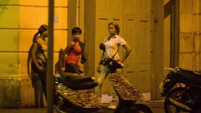 prostitutas a domicilio barcelona prostitutas cordoba españa