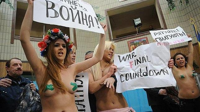 Sin tetas foto de exnovias desnuda gratis 31