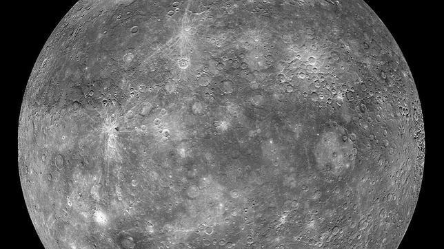 MONITOREO DE LA ACTIVIDAD SOLAR Y LA MAGNETOSFERA.!!ADMINISTRACION GRAL ADMIN. Mercurio-crateres-agua-helada--644x362