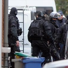 En Directo Terroristas Vinculados A Al Qaida Reivindican