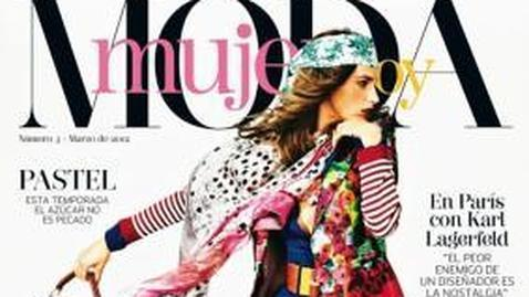 52761cd08b431 ABC entrega mañana la revista gratutita especial «Moda»  Contra la crisis