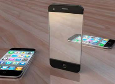 Cómo instalar aplicaciones en iPhone que no están en ...