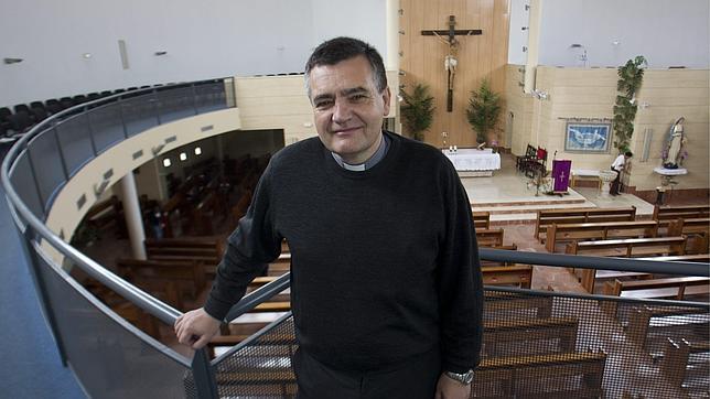 El Vaticano concede «la aprobación definitiva» a los Franciscanos de María