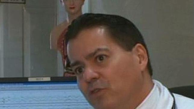 «Hugo Chávez tiene un tumor con tres metástasis»