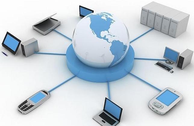 La «nube personal» reemplazará al ordenador tradicional en 2014