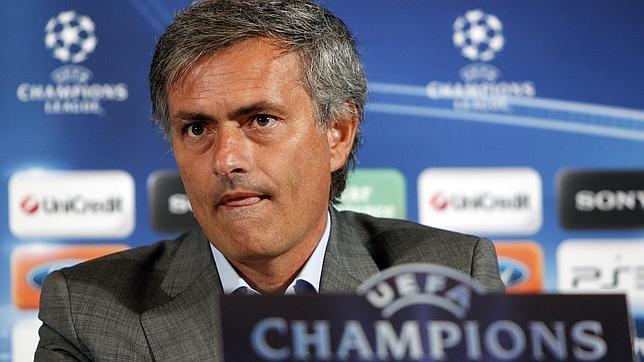 La UEFA «obliga» al Madrid a romper su silencio