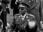 La huelga obrera que desafió a Franco durante seis meses