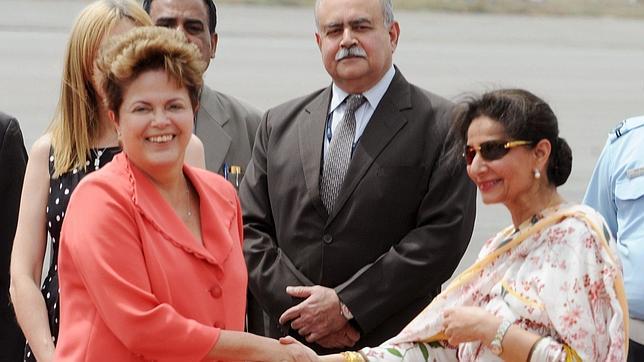 Los BRICS buscan unidad para convertir su creciente poder económico en influencia política