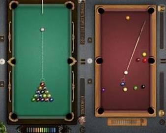 Pool Master Pro Posiblemente El Mejor Juego Billar Gratis De Google