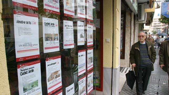 El negocio de la venta de pisos embargados for Pisos embargados madrid