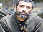 Estos son los diez rehenes liberados por las FARC, los más antiguos en poder de la guerrilla