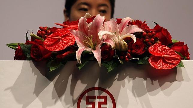 China se plantea acabar con el monopolio de los bancos estatales