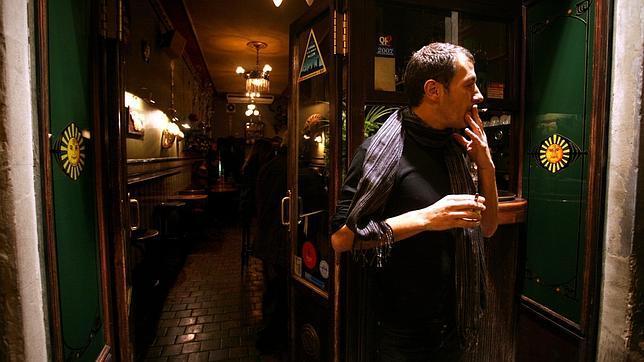 Bares, cafés y restaurantes perderían 10.000 empleos sin los vales de comida