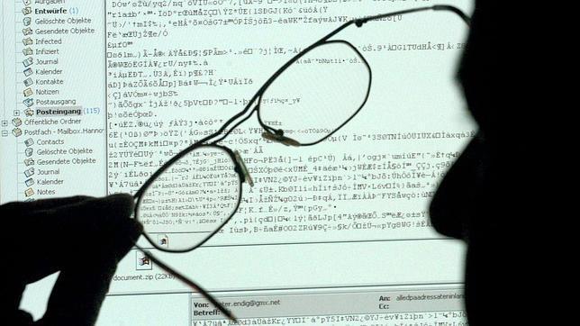 El troyano «Wetoxy» recopila información confidencial a través de las pulsaciones del teclado