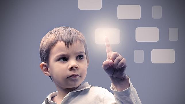 Estimular la inteligencia emocional de los niños es un compromiso de todos