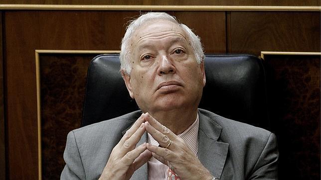 El Gobierno recalca que las ayudas económicas a expresos cubanos han caducado