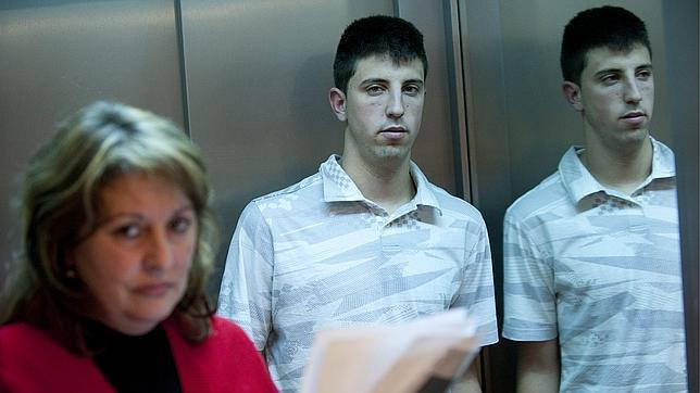 La primera monja imputada por el robo de niños declarará mañana ante el juez