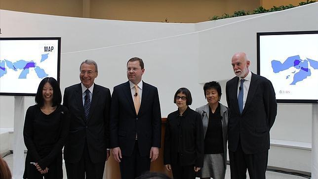 El Guggenheim reivindica a lo grande las culturas marginales en el mundo del arte