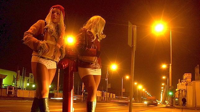 videos robados prostitutas prostitutas en alicante