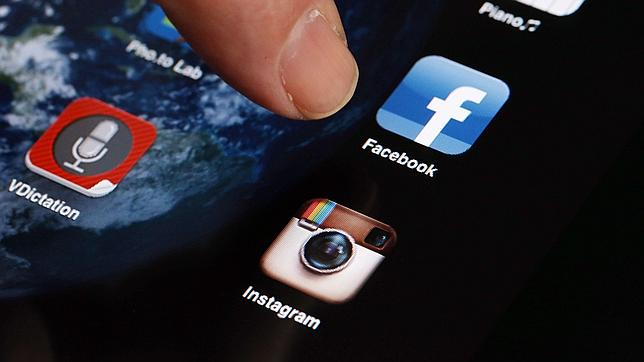 Instagram gana un millón de usuarios al día