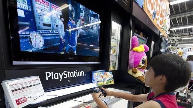 Playstation Network Cerrado Por Mantenimiento Abc Es